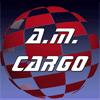 AM CARGO LOGISTIC SL