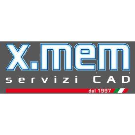 X.MEM
