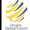 UKRAINE GLOBAL EXPORT