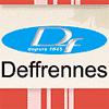 DEFFRENNES FRERES SAS
