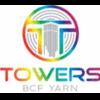 TOWERS  CARPET&YARN