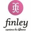 FINLEY HET WITTEHUIS