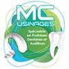 MC USINAGES
