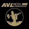 AVL METAL POWDERS N.V.