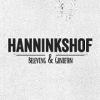 HANNINKSHOF RESTAURANT