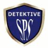 DETEKTIVE SPS