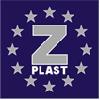 ZHEJIANG ZHONGCAI MERCHANTS INVESTMENT GROUP CO., LTD.