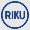 RIKU MASCHINENTEILE GMBH
