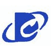 SICHUAN DACHUAN COMPRESSOR CO., LTD