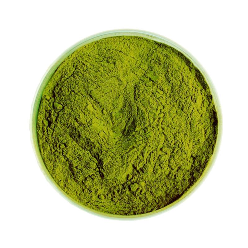 Asparagus Root Extract - Fruit&Vegetable Powder