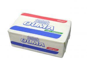 Marque Olma  - Formats disponibles : 500g / BiB 15L / 25L / 1000L