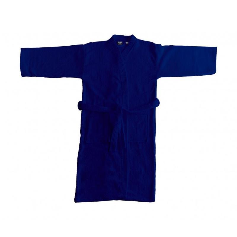 Peignoir Garda - Serviettes éponge