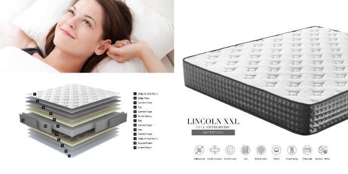 سرير الفندق - سرير الفندق المصنعة