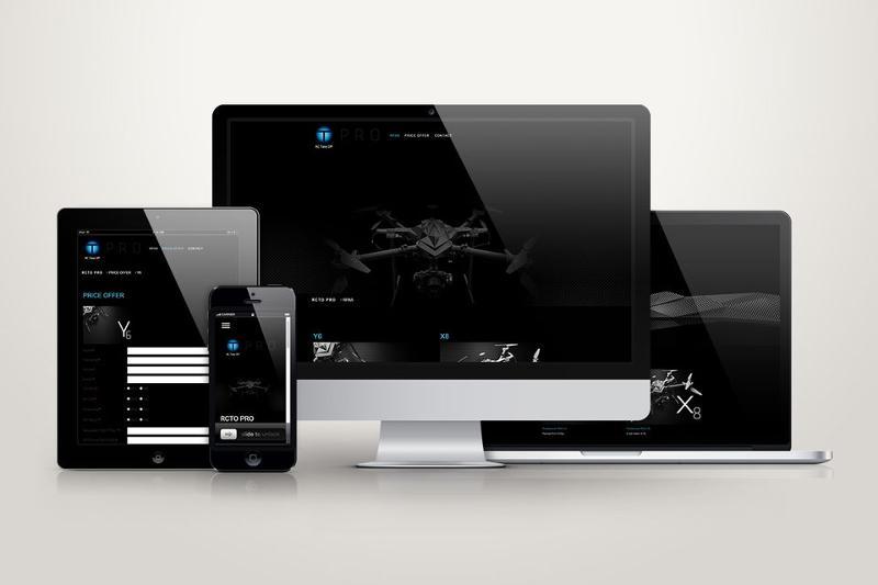 Audiovisuel et animation 3D - null