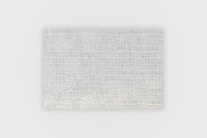 Kelteks Needled Mat 300/60 - Needled Fabric