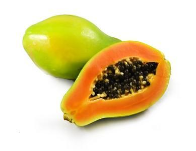 papaye solo