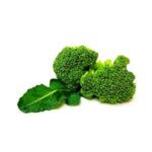 Extracto de brócoli
