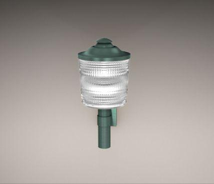 Outdoor wall sconce - Model 1120 PM