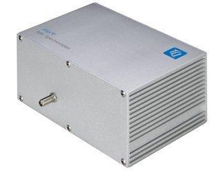 spektrometer - irSys® E