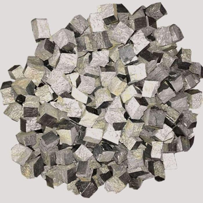 Dysprosium Ferro Alloy - Dysprosium Ferro Alloy