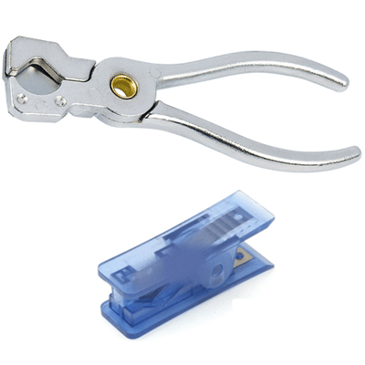 Tubing Cutter, Plastic Tube Cutter - Tubing Cutter, Plastic Tube Cutter, Tubing Metal Cutter