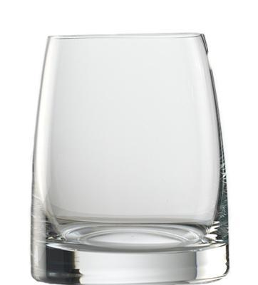 Drinking Glass Ranges - EXQUISIT Tumbler