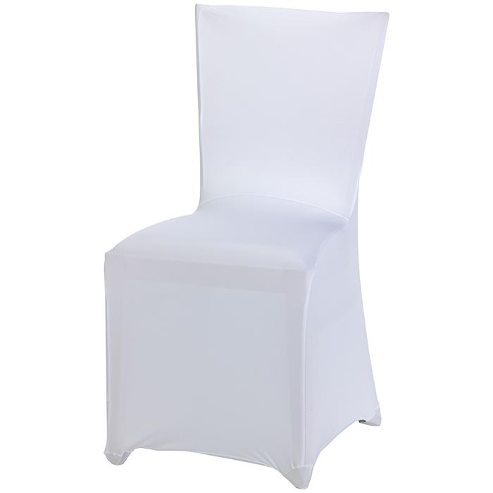 Chair Cover One4all Lynn - Chaircovers