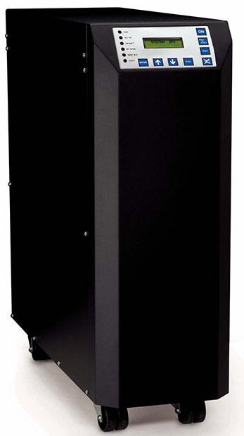UPS XPOWER SERIES