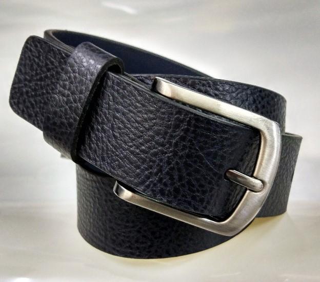 ceintures en cuir - ceintures en cuir jeans