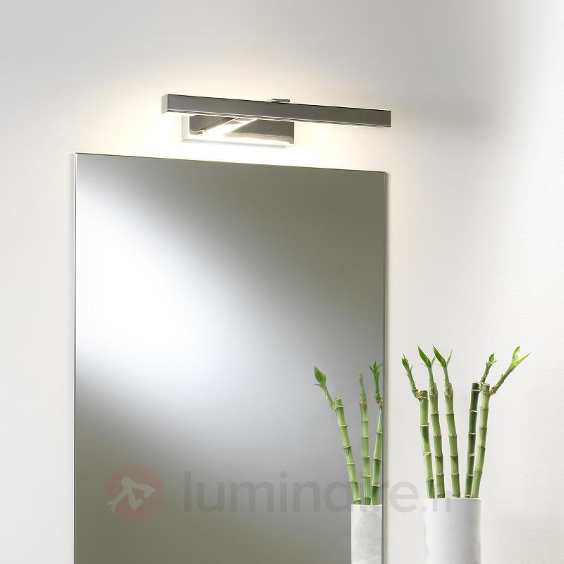 Applique KASHIMA très tendance - Salle de bains et miroirs