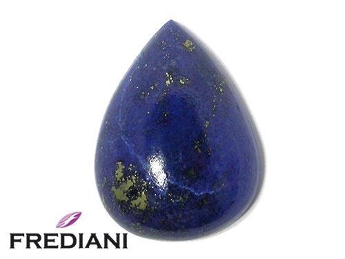 Lapis Lazuli - Pierres précieuses