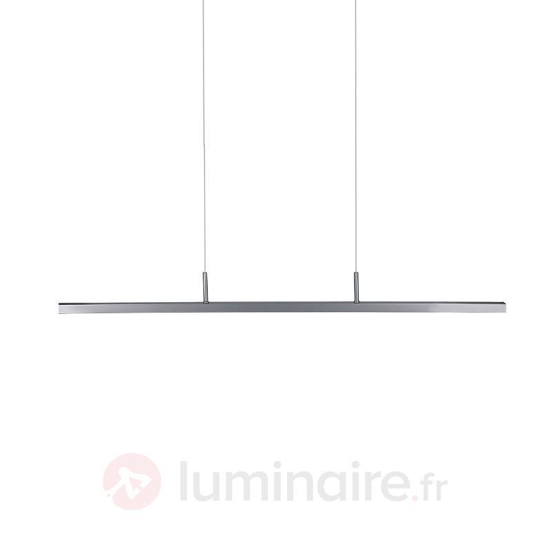 Suspension LED Sanna - Suspensions LED