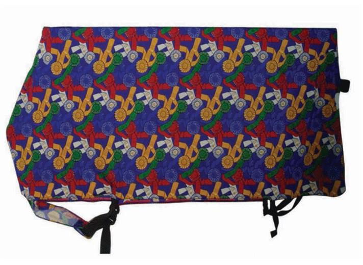 calico lycra horse rug/clothes  - Horse Net Rugs; Horse Blankets Horse Rugs