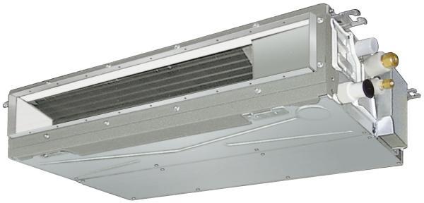 Gainable G3DV - Inverter Réversible