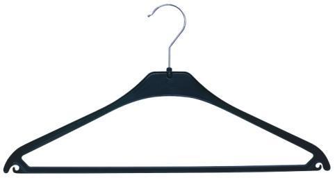 Dress hangers - A45 So