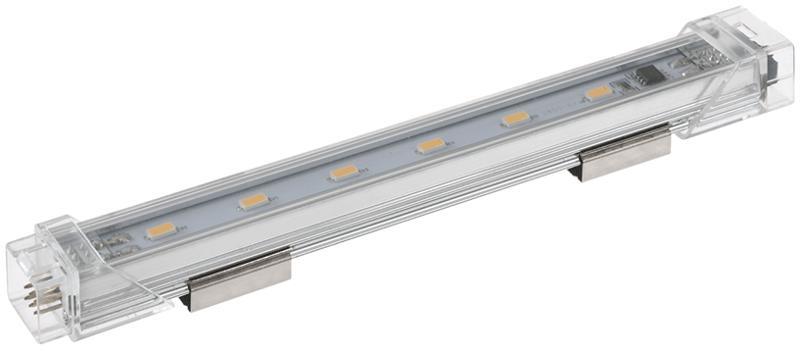 Bedding Zubehör - LED Lichtleiste
