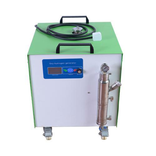 hho hydrogen welder machine - OH800 hho hydrogen welder machine,energy saving device,no gas cylinder