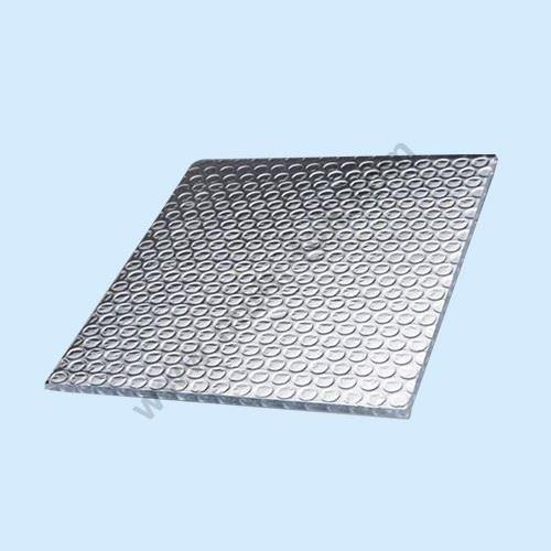 Roof Reflective Bubble Insulation - Bubble Foil Insulation