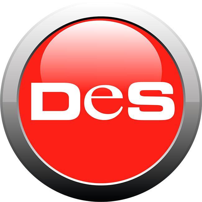 Software para equipos de control y clasificación - Aplicaciones para sus equipos de control y clasificación por peso
