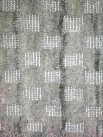 handloom - handloom carpet