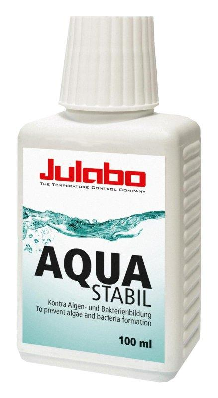 Water bath protective media Aqua Stabil 8940012 - Water bath protective media Aqua Stabil 8940012 - Bactericidal effectiveness