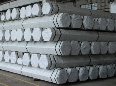 GOST 8732-78 Gr. 10 carbon steel Pipes
