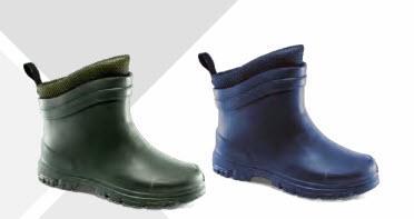 Men's Shoes - Etbm-11 Vs-8