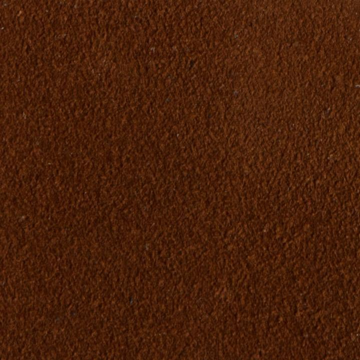Velour - Split leather for belts and leather goods