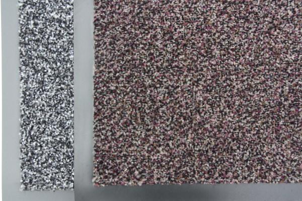 Doormats - LUXE