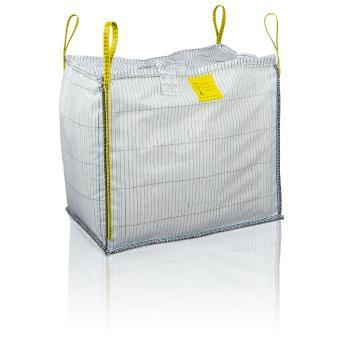 Secure and flexible packaging - Quintainer®