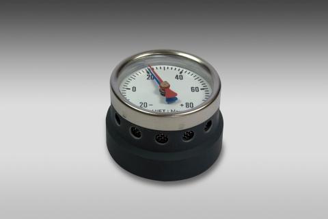 Auflagethermometer - Artikel-ID: R0115