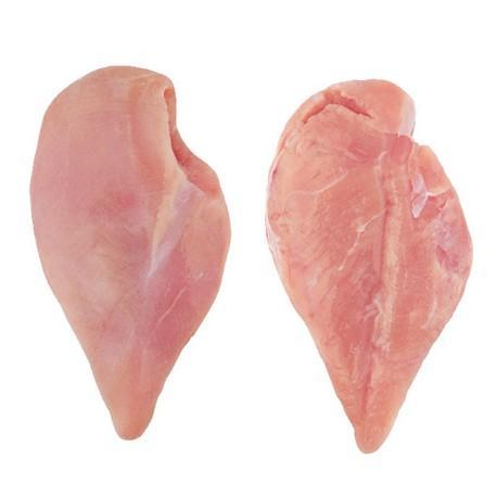 FROZEN CHICKEN BREAST - BUY FROZEN CHICKEN BREAST