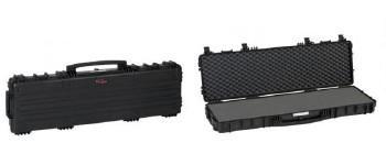 Copolymer polypropylene waterproof Large case - mod. 11413B - null