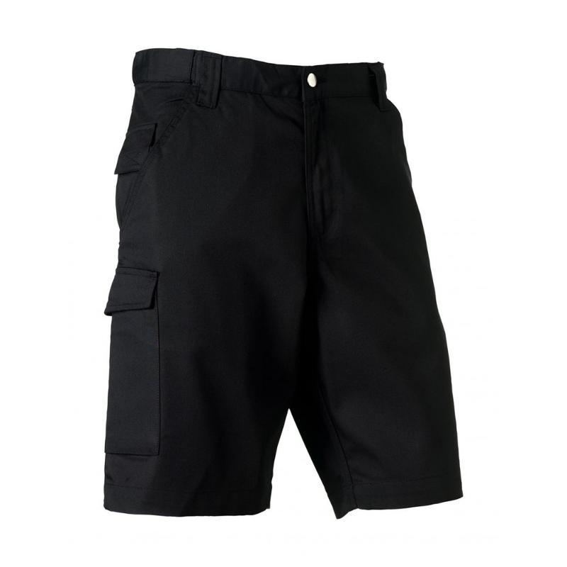 Short Workwear - Shorts